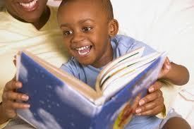 early childhood education degree programs