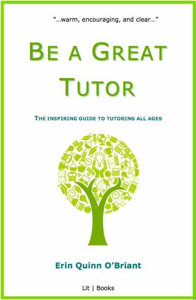 Be a Great Tutor